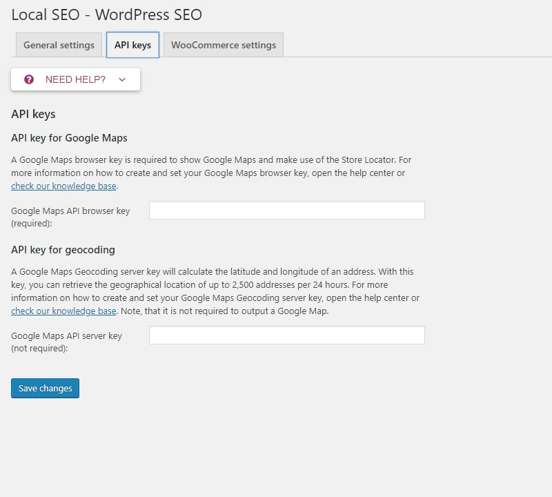 Image Result For Yoast Seo Plugin Free Download
