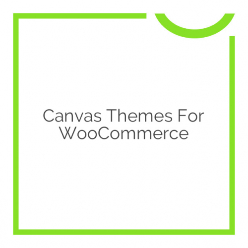 Canvas Themes for WooCommerce 5.11.7