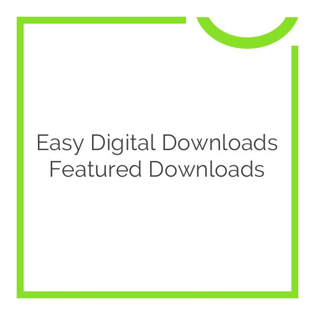 Olam 31 1 wordpress easy digital downloads theme