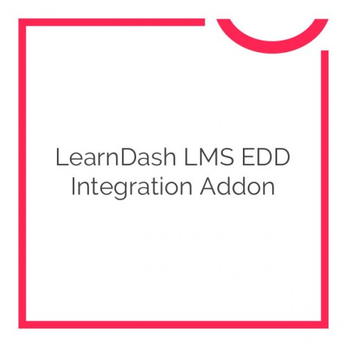LearnDash LMS EDD Integration Addon 1.0.3