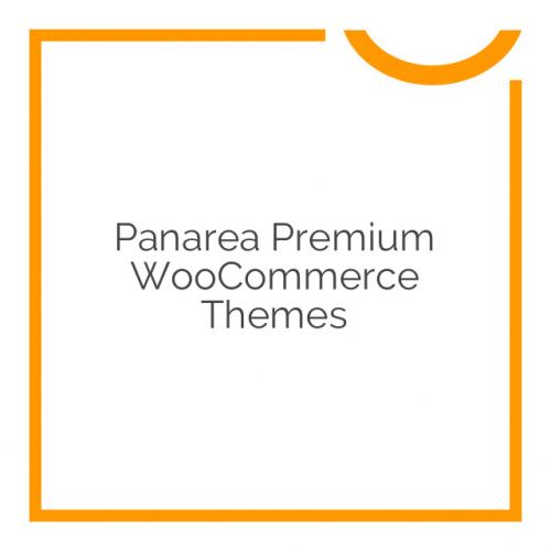 Panarea Premium WooCommerce Themes 1.3.1
