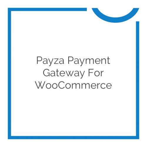 Payza Payment Gateway for WooCommerce 1.3.4