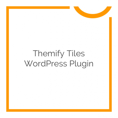 Themify Tiles WordPress Plugin 1.1.5