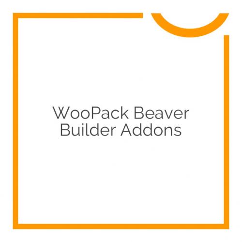 WooPack Beaver Builder Addons 1.2.0.1