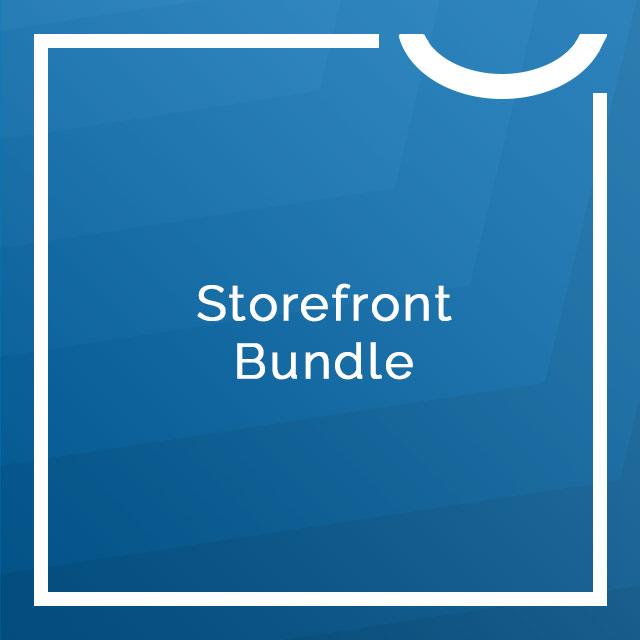 [Image: Storefront-Bundle.jpg]