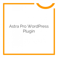 Astra Pro WordPress Plugin 1.1.0