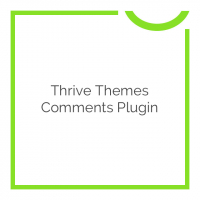 Thrive Themes Comments Plugin 1.0.4