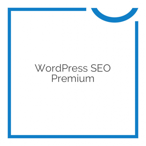 WordPress SEO Premium 7.0.3