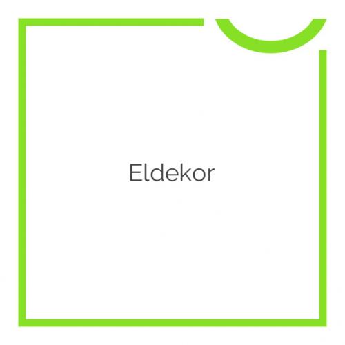CyberChimps Eldekor WordPress Theme 1.0.0