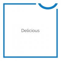 StudioPress Delicious WordPress Theme 1.0.1