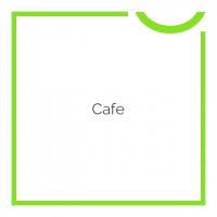 VisualModo Cafe WordPress Theme 1.0.0
