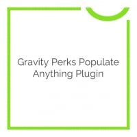 Gravity Perks Populate Anything Plugin 1.0-beta-2.19