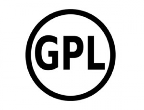 GPL plugins. Explaining what they are