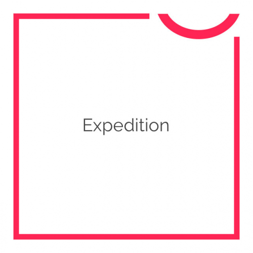 Expedition 1.89