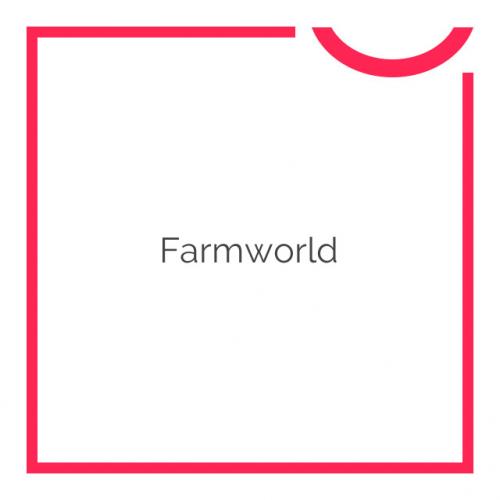 Farmworld 1.47