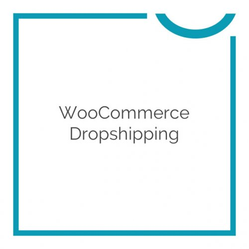 WooCommerce Dropshipping 1.2.20
