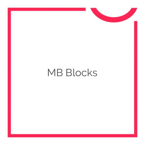 MB Blocks 1.0.15